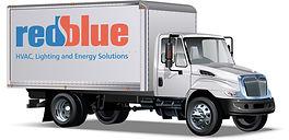 box truck w logo.jpg