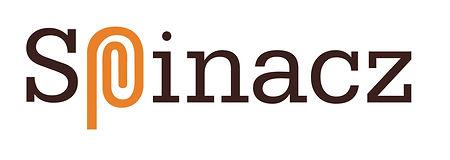 spinacz_logo_wybrane_pomarancz3.jpg