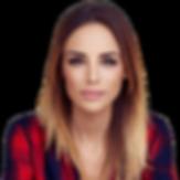 Magda-removebg-preview.png