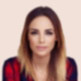 Magda-removebg-preview (2).png