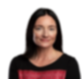 DSC_9322_retouch_final_-removebg-preview