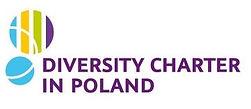 logo karty różnorodności eng.JPG