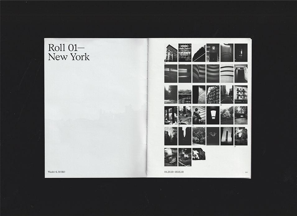 ValerieBourdon-TwoCities-Inside12.jpg