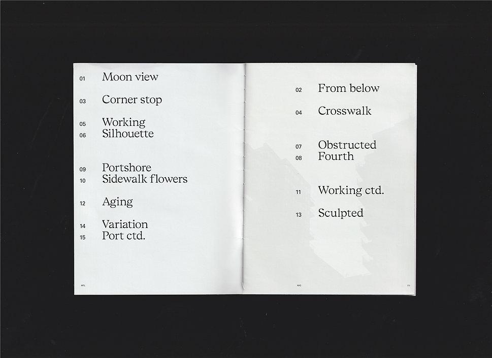ValerieBourdon-TwoCities-Inside2.jpg