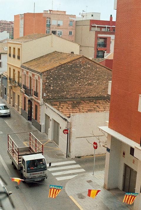 Juan Cristobal Aldrey (3).jpg
