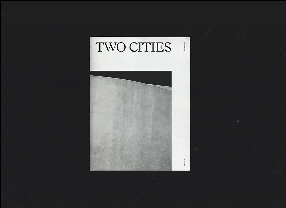 ValerieBourdon-TwoCities-Cover1.jpg
