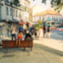 Lisbon_Moments (3).jpg