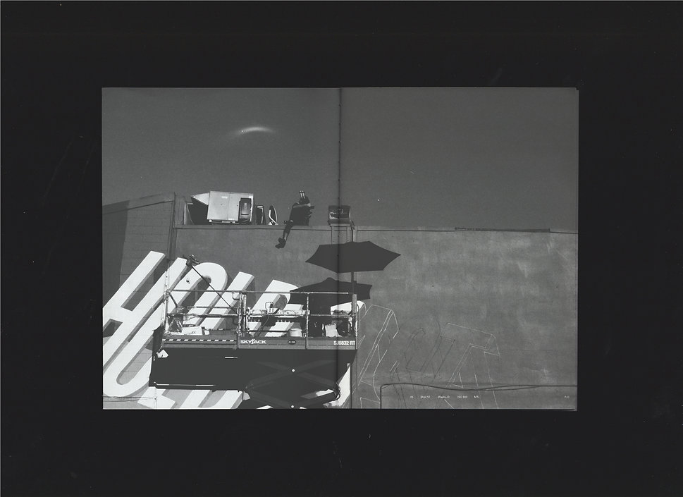 ValerieBourdon-TwoCities-Inside5.jpg