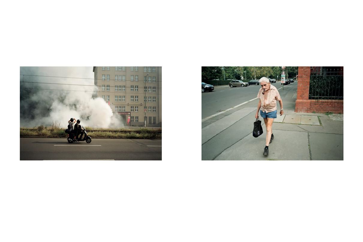Berlin Portfolio_version2_web copy3.jpg