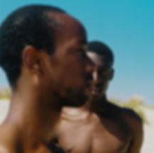 Beach boys 3.jpg