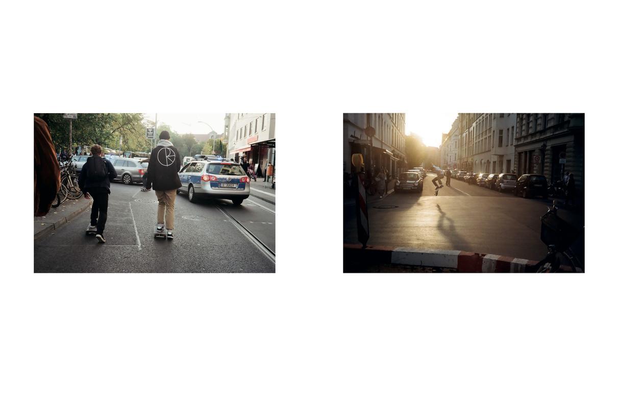 Berlin Portfolio_version2_web copy15.jpg