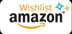 NWFLGDR Amazon Wishlist