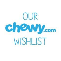 chewy-wishlist