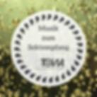 Sektempfang DJ Münster Hochzeit Geburtstag Event Heirat Wedding Business Firmenfeier Motto Party Karneval Silvester Halloween Hochzeitsservice Sektempfang Hochzeitstorte Moderation Planung Organisation Kinderdisco Musikwünsche Brautstrauß Freie Trauung Eröffnungstanz Lagerfeuer