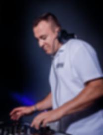 DJ-TOWA_HR_ret_12-min.png