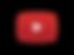 Youtube Playlist 50er/60er