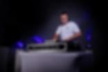 DJ-TOWA_HR_ret_11-min.png