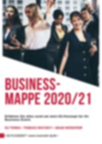 Businessmappe.png