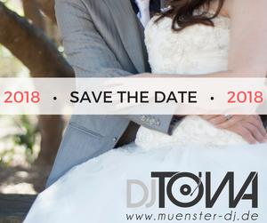 save the date hochzeit wedding 2018 hochzeitsfeier