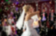 AdobeStock_74262296.jpeg