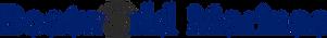 boatworld logo.png