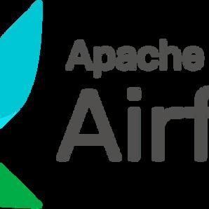 Managing ETLs with Apache AirFlow - Introduction Part 1