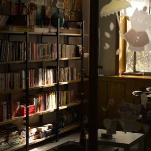 Top 13 Books For A Productive & A Creative Year