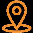 Localizacion Satelital gps