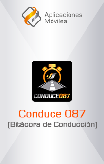 Conduce087-cel.png
