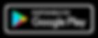 Conduce 087-bitacora conduccion playstore