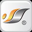 Monitoreo unidades localizacion satelital app