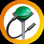 Varilla Combustible.png