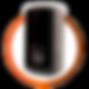 gps portatil - localizacion satelital