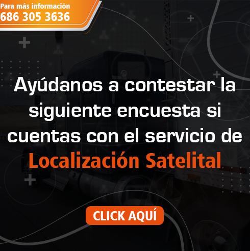 LOCALIZACIÓN_SATELITAL_AGO2021(1).png