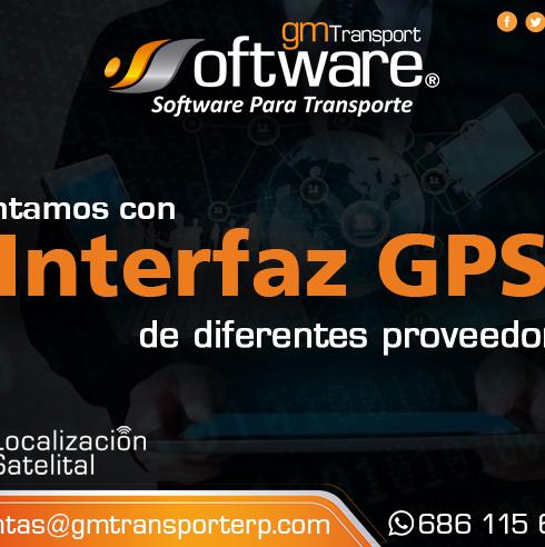 Interfaz-Agosto2021.png