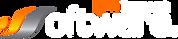 LogoGMTransport.png