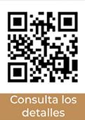 LicenciasJunioDetalles.png