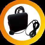 microfonoconbocina.png