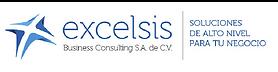 excdelsis_Mesa de trabajo 1.png