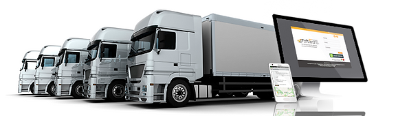 automatizacion de procesos- software transporte