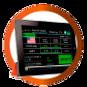 bitacora electronica gps - localizacion satelital