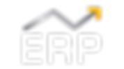 ERP LOGO PNG.png