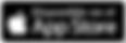 Conduce 087-bitacora conduccion appstore