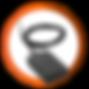 Gps- gmtransport software