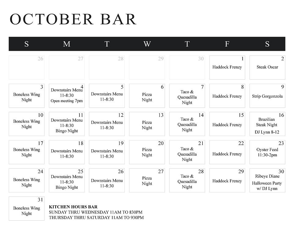 OCTOBERBAR.png