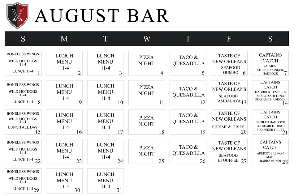 AUGUSTBAR.png