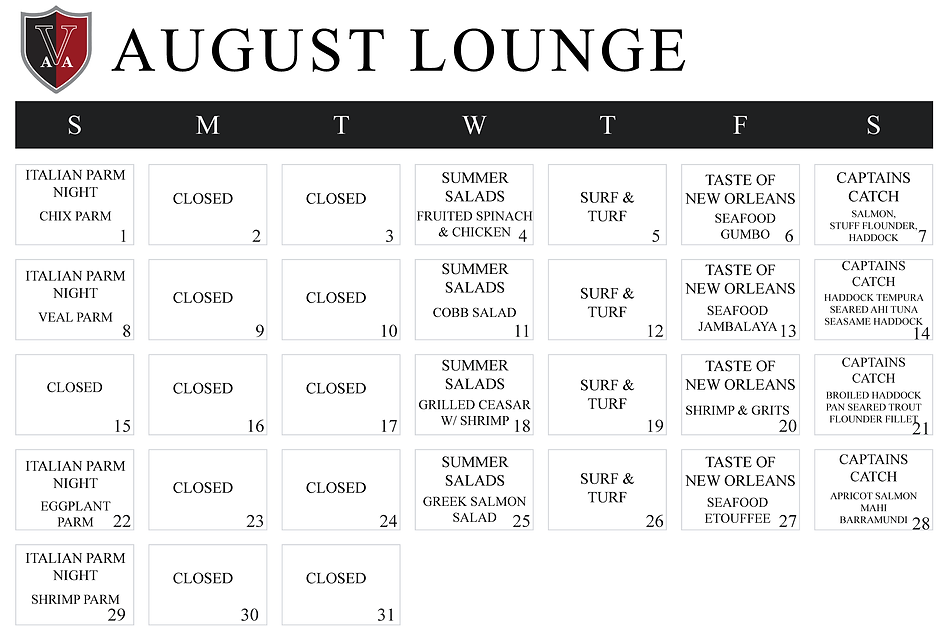 AUGUSTLOUNGE.png