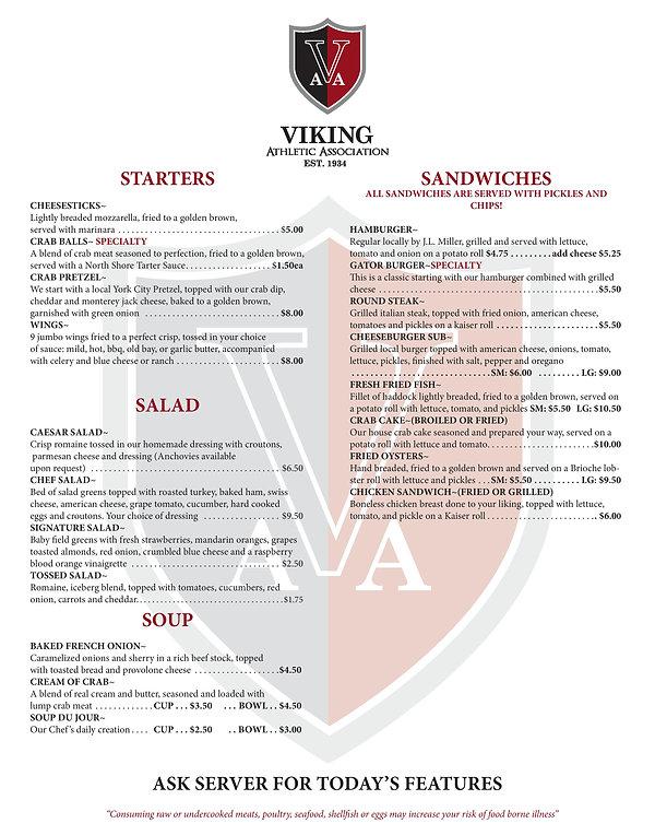 Vikings Menu -NEW Temporary (1)-page-001