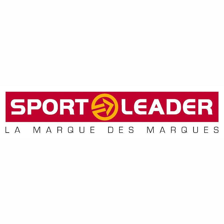 logo-sport-leader.jpg