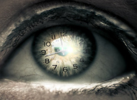 Prophetic or Apocalyptic Dreams and Visions: How to Discern a Message from God